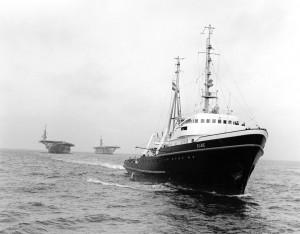 elbe1959vliegdekschepen021