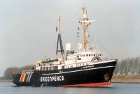 Greenpeace-1997-8-February-Noordzeekanaal
