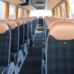 Bus Maassluis-Hellevoet