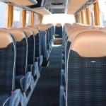 Bus naar Maassluis april 2019