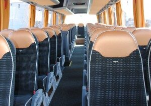 bus1-300x211